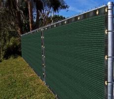 Fabric-Fencing