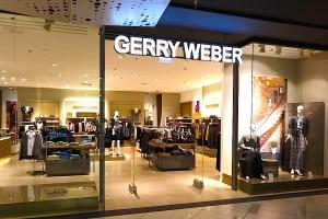 Gerry-Weber-Fashion