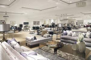 Interiors-Furniture-Showroom-in-Shajah