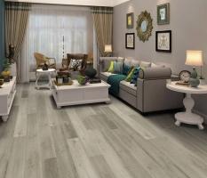 Vinyl-floor-carpet