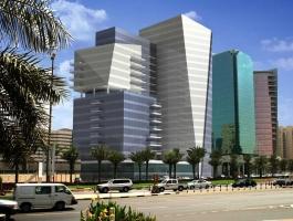 daira-Dubai-area